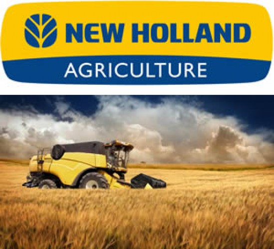newholland9